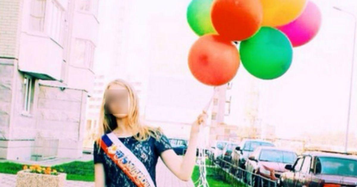 В Москве в ночном клубе трое студентов изнасиловали первокурсницу и выложили видео в Сеть