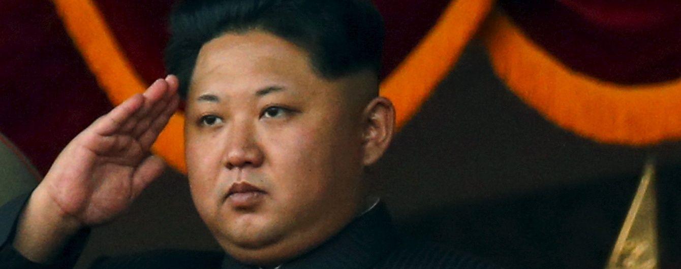 У Південній Кореї заявляють про підготовку до випробування водневої бомби в КНДР