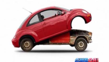 ДжедДАИ раскрыли международный заговор автопроизводителей