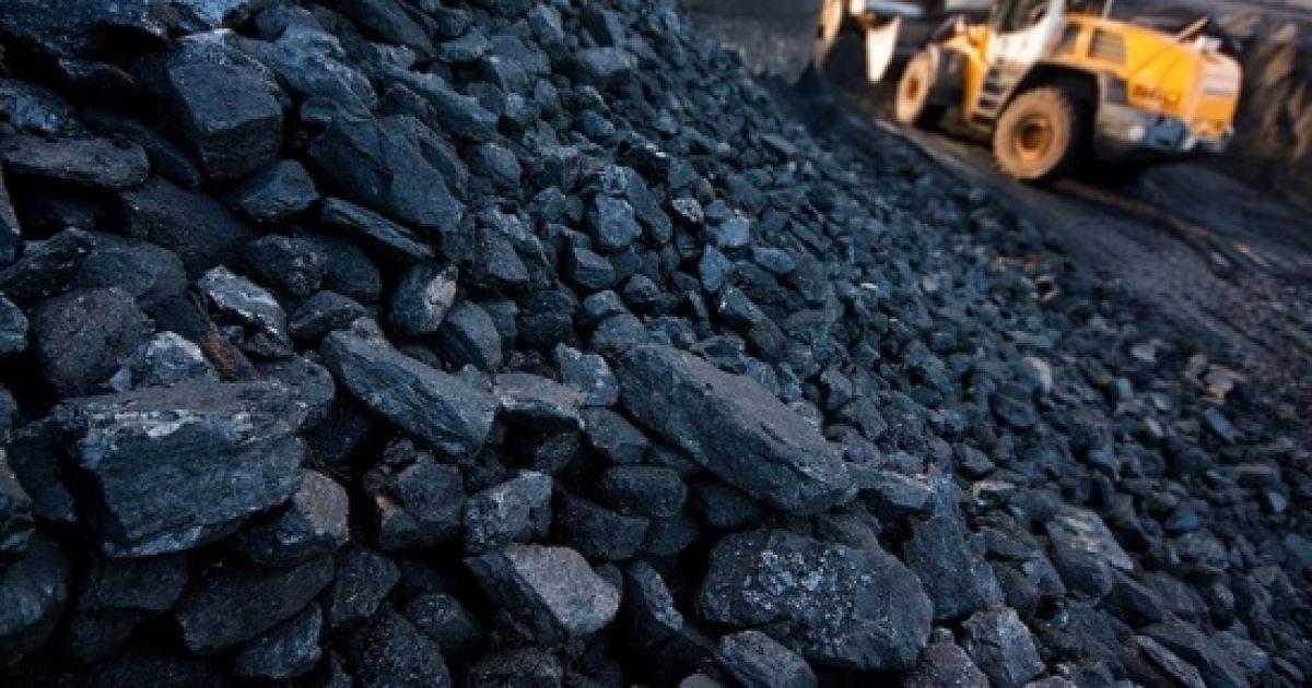 Достаточно ли в Украине запасов газа и угля, чтобы не замерзнуть зимой. Основные цифры и факты