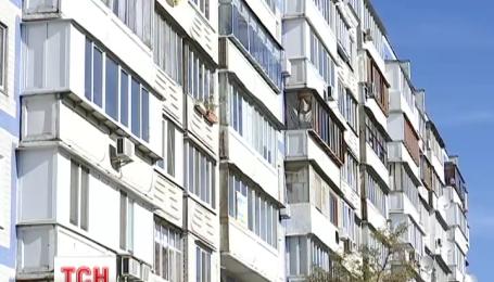 Кличко обещает включить отопление всем киевлянам до конца недели