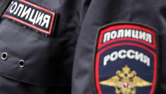 У Росії рецидивіст взяв у заручники співробітницю поліції