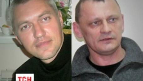 Суд в Грозном отобрал присяжных по делу украинцев Карпюка и Клиха