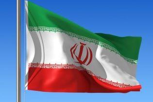 В Вашингтоне убеждают, что Иран залил бетоном ядерный реактор в Араке