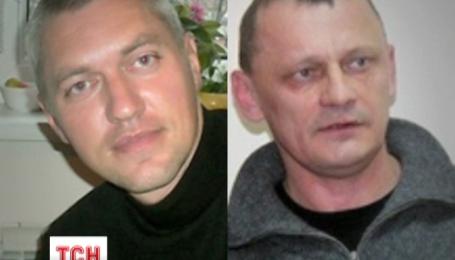 Двох українських політв'язнів у Чечні Миколу Карпюка і Станіслава Клиха судитимуть 20 присяжних