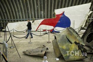 Журналисты обнародовали новые доказательства причастности армии РФ к сбитию самолета рейса МН17 над Донбассом