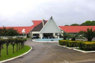 Осужденный спикер-взяточник парламента Вануату помиловал сам себя