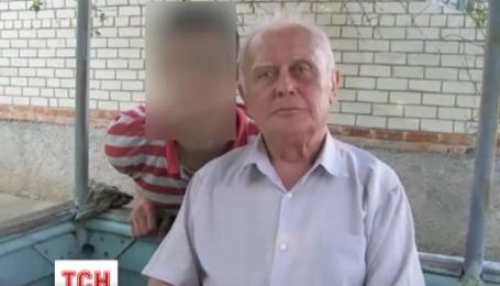 До шести років за ґратами засудили у Москві українського пенсіонера Юрія Солошенка