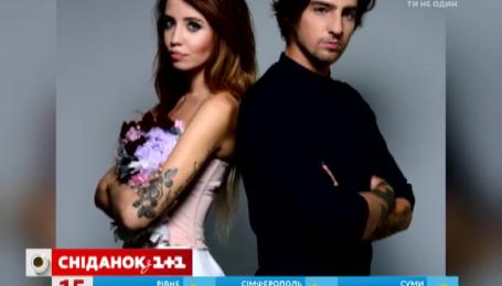 Дантес и Надя Дорофеева после участия в проекте «Маленькие гиганты» планируют собственных детей