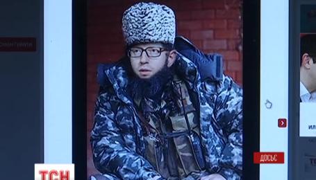 Адвокат Новиков обнародовал подробности по делу, где упоминается «участие» Яценюка в чеченской войне