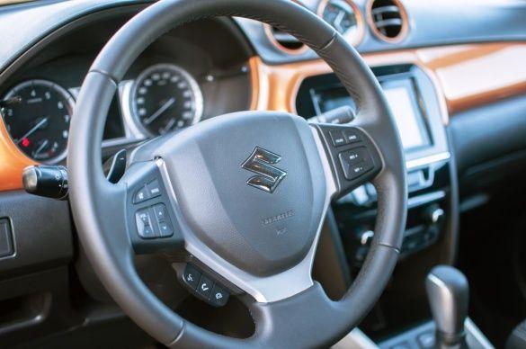Suzuki Vitara_18