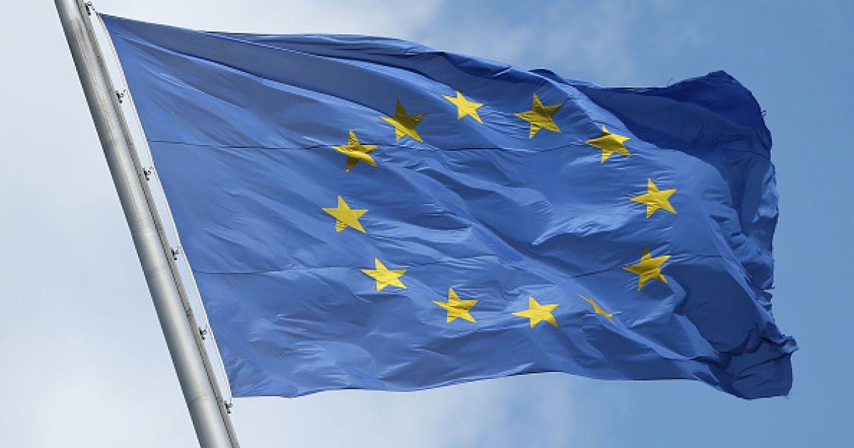 Українці більше всіх отримали дозволів на проживання в ЄС