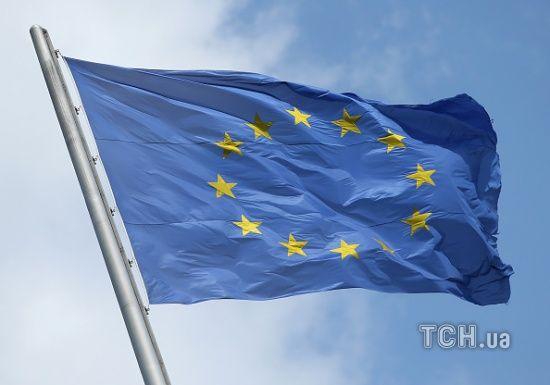 Обшуки в Криму: Євросоюз відреагував на затримання кримських татар російськими силовиками