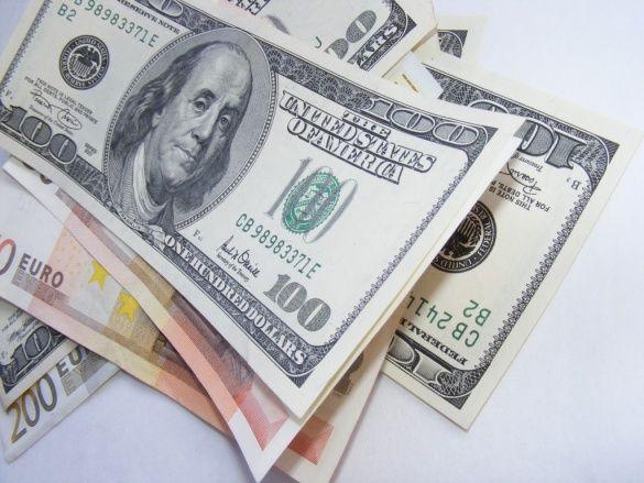 долари, євро, валюта_4