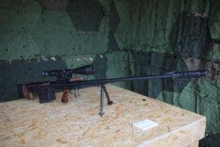 Бойовики на Донбасі підстрелили волонтера