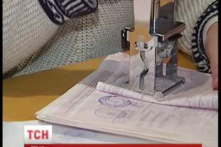 ЦВК розігнала міську виборчу комісію у Черкасах і затвердила новий склад