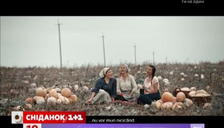 Молдавские фермеры перепели Фредди Мерькюри