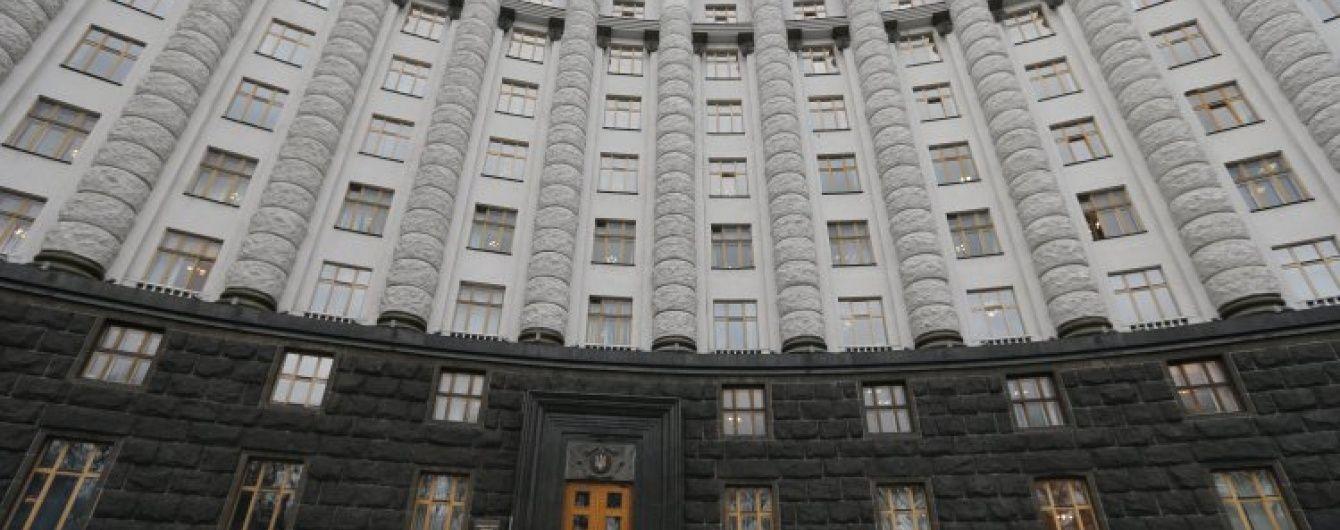 Во фракции Порошенко приоткрыли завесу над будущими изменениями в правительстве