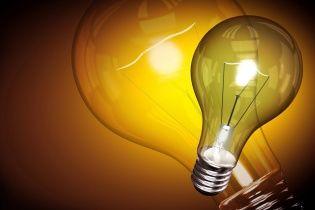 Британка убила свою семью по приказу лампы накаливания