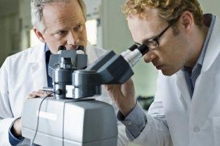 Редагування генів вперше перемогло ВІЛ