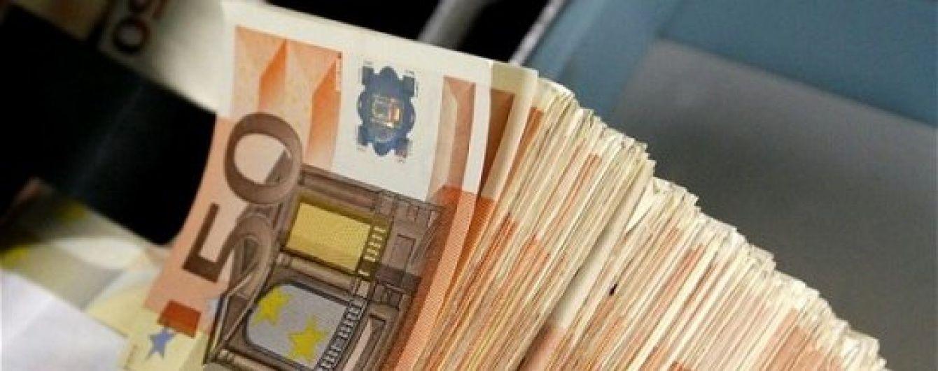 """Польща та Україна """"обміняються"""" національними валютами на суму в 1 мільярд євро"""