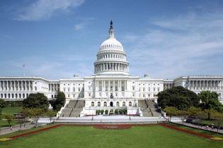 Палата представників Конгресу схвалила законопроект про підтримку США в НАТО