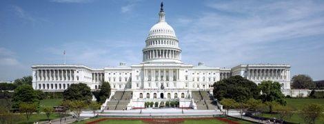 Палата представителей Конгресса приняла законопроект о поддержке США в НАТО