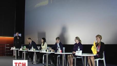У Києві влаштували онлайн-дебати щодо майбутнього столиці