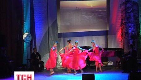 Соломія Вітвіцька провела доброчинний концерт на честь Квітки Цісик