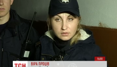 У Львові у матері забрали одразу двох дітей за пиятику і неналежний догляд