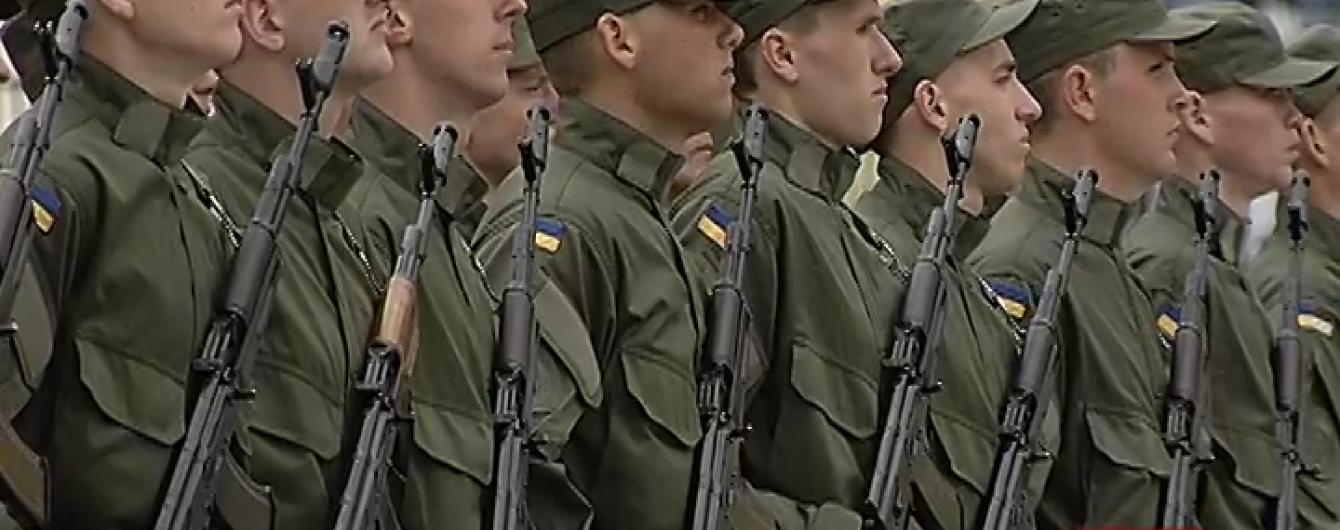 В АП пояснили, коли в Україні може стартувати сьома хвиля мобілізації