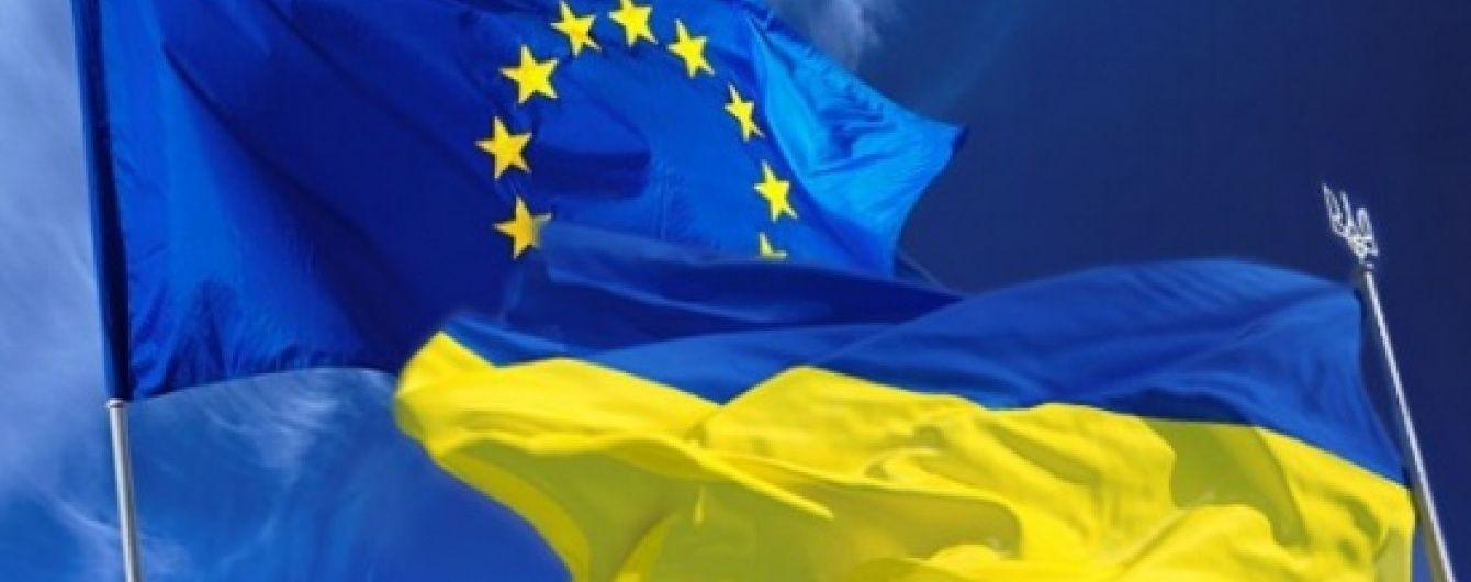 Україна та Європа домовилися щодо електронного декларування