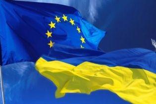 У Нідерландах боротимуться проти асоціації з Україною пропагандистським серіалом