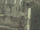 База оккупационных войск на территории Луганского авиационного ремонтного завода