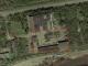 Скопление военной техники российских боевиков в Алчевске