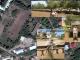 Российская военная база на территории Стахановской областной общеобразовательной школы-интерната №1 (Стаханов)