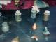 В Сети показали, какие запрещенные бомбы сбрасывает на Сирию российская авиация