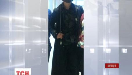 В Швеции мужчина в маске героя «Звездных войн» ворвался в школу с мечом и устроил резню