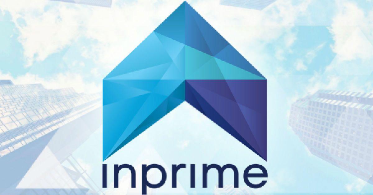 У Inprime розповіли про те, як українському бізнесу вийти на зовнішні ринки
