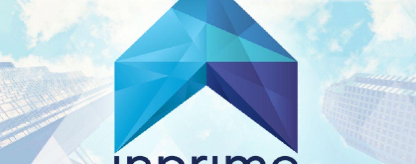 В Inprime рассказали о том, как украинскому бизнесу выйти на внешние рынки