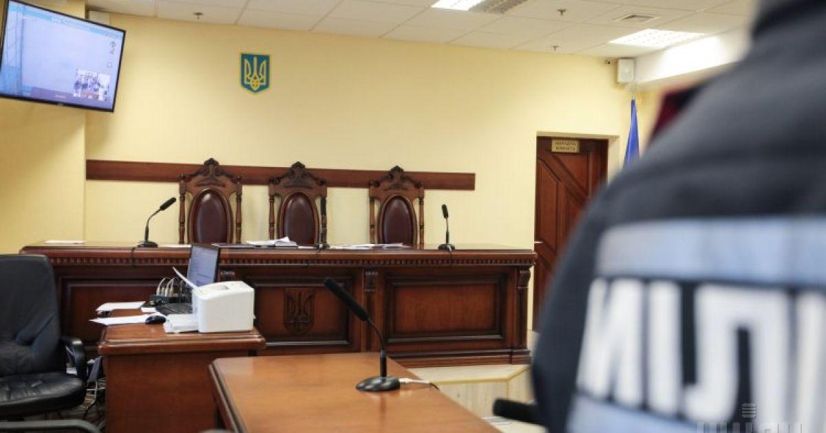 """Венецианская комиссия дала """"зеленый свет"""" судебной реформе в Украине"""