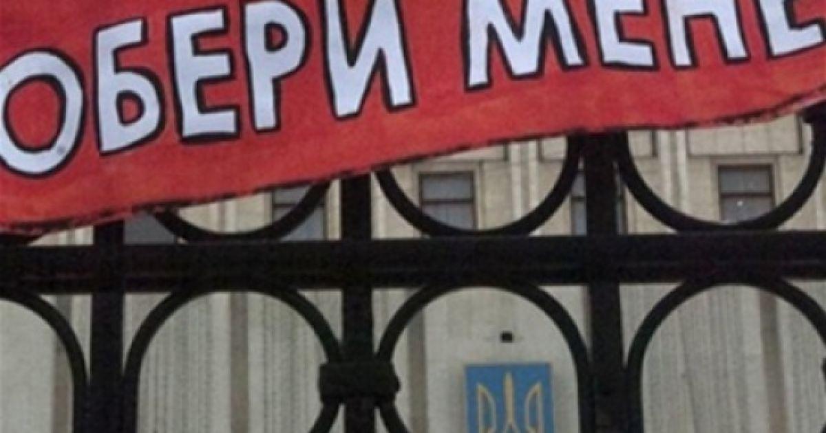 """В Украине наступил """"день тишины"""" перед местными выборами. Что это означает"""