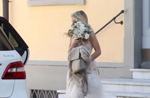 Весілля Брежнєвої і Меладзе_2