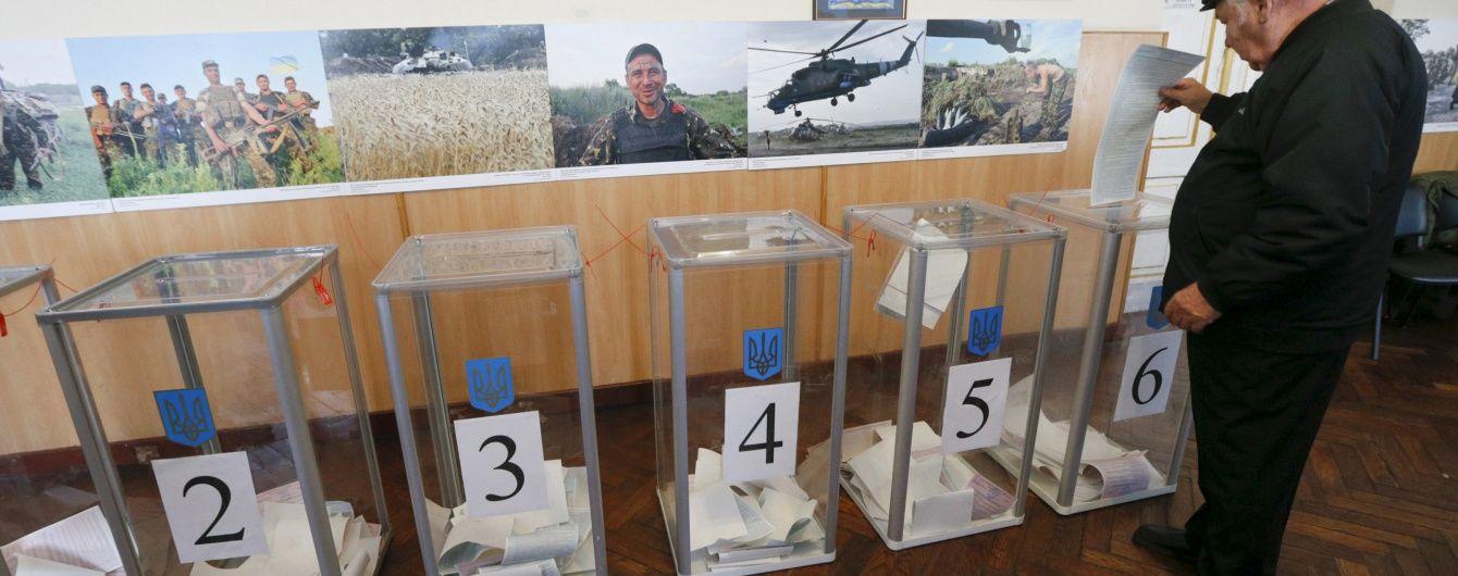 Пять способов, как Россия может повлиять на украинские выборы – Atlantic Council