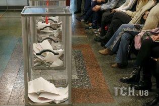 Подкуп избирателя и фальсификация документов: в полиции рассказали о нарушениях на выборах в ОТГ