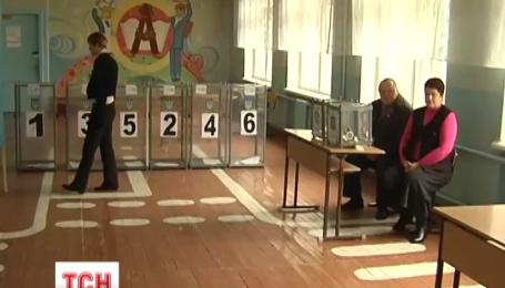 Повторні вибори у Маріуполі відбудуться у листопаді або у січні