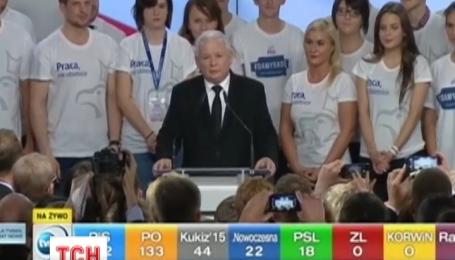 Секс видео на выборах 2012