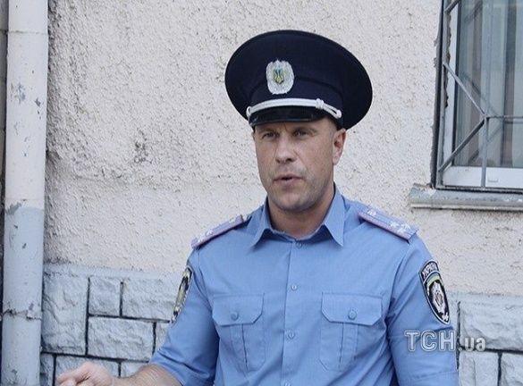 Ілля Кива, скріншоти_4