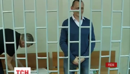 Українських консулів не пускали до ув'язнених Карпюка та Клиха, щоб приховати сліди тортур