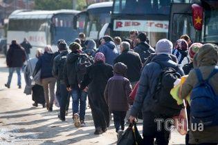 Дослідники-соціологи шокували кількістю українських мігрантів